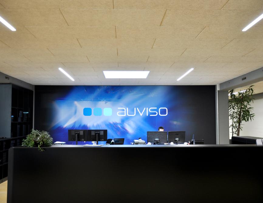 auviso_1